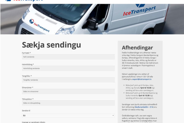 Icetransport---Allra-Atta-VefsidugerdScreen-Shot-2017-11-10-at-12.15.06